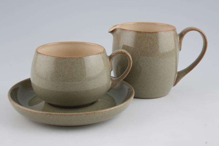 Denby Replacement China Europe S Largest Supplier