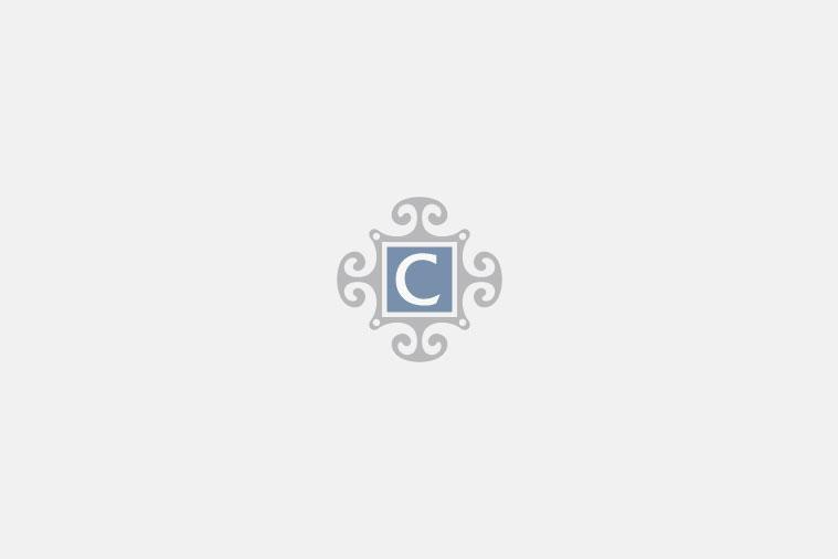 Villeroy boch french garden christmas plates bowls for Villeroy and boch french garden