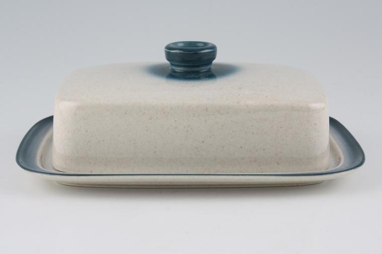 No Obligation Search For Wedgwood Blue Pacific Old