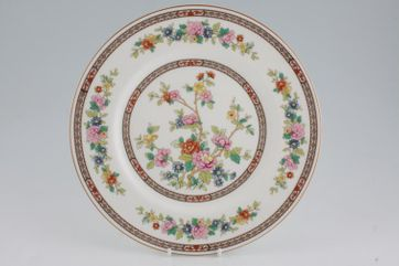 Coalport - Flower of Tibet