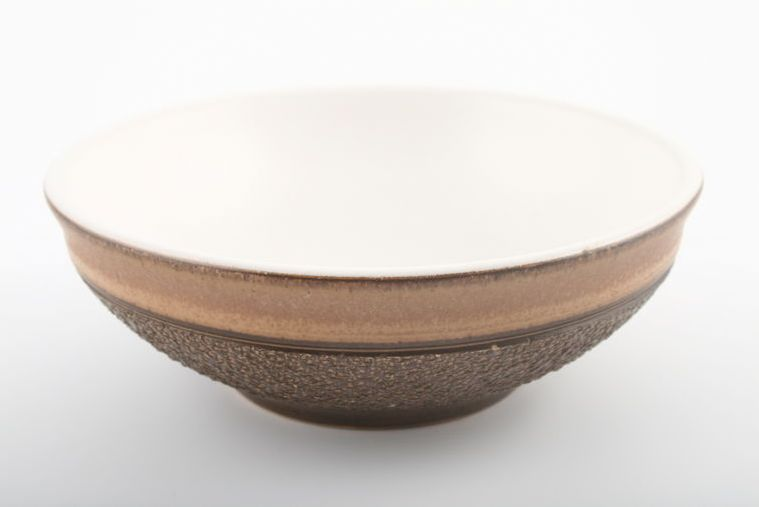 Fruit Saucer  sc 1 st  Chinasearch & Denby Cotswold | 25 lines in stock