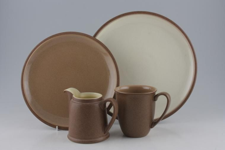 Denby Replacement China | Europe\'s Largest Supplier