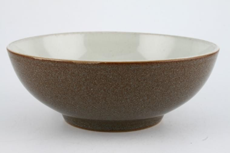 Oatmeal ... & Denby Greystone | 42 lines in stock