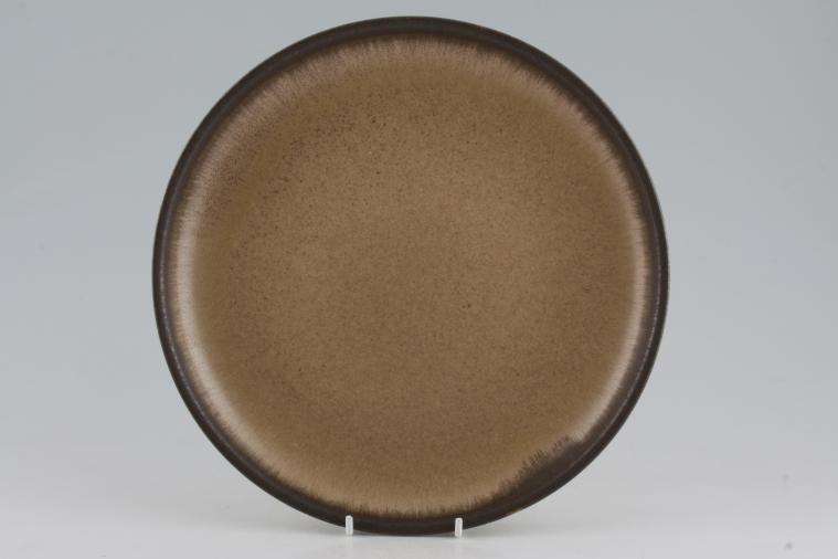 Denby - Romany - Dinner Plate