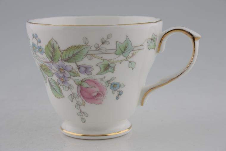 Duchess - Victoria 669 - Teacup