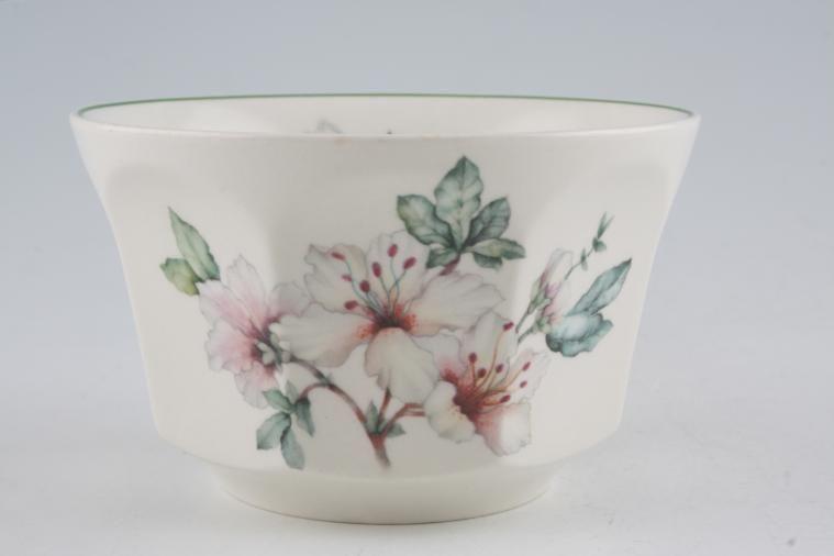 Adams - Azalea - Sugar Bowl - Open (Tea)
