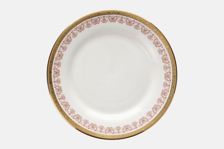 Elizabethan - Clifton - Tea / Side / Bread & Butter Plate