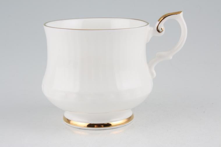 Elizabethan - Charmaine - Coffee Cup