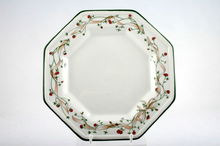 Johnson Brothers - Eternal Beau - Dinner Plate