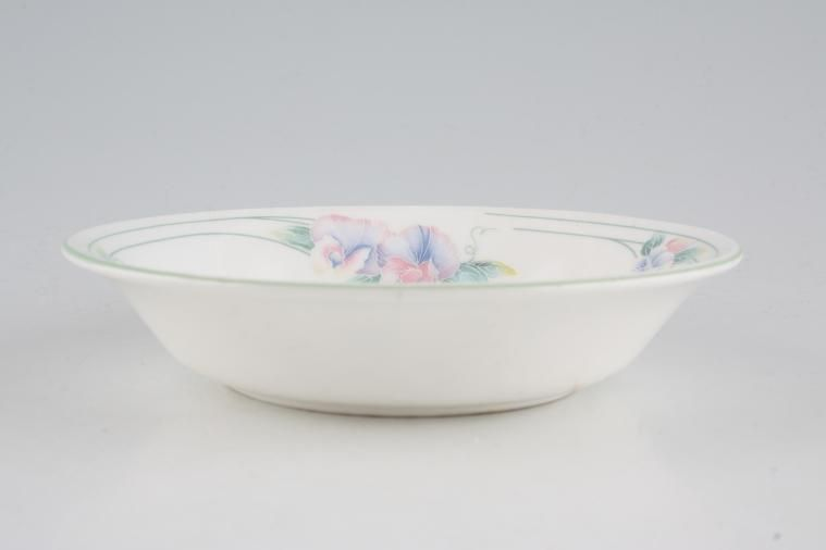 Aynsley - Little Sweetheart - Fruit Saucer