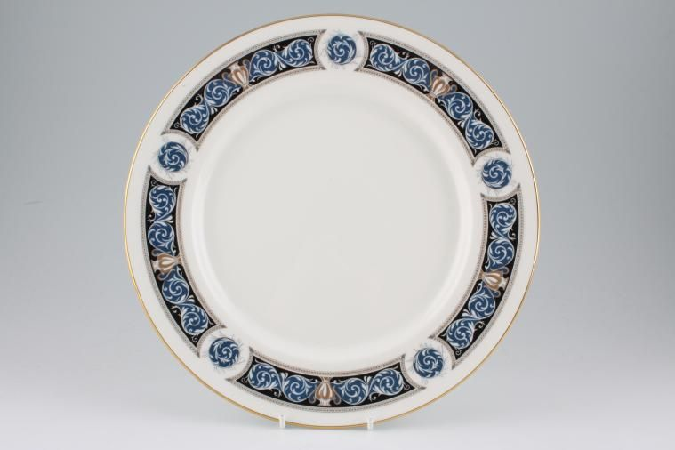 Aynsley - Rembrandt - 171 - Dinner Plate