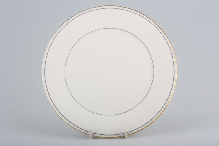 Marks & Spencer - Lumiere - Dinner Plate