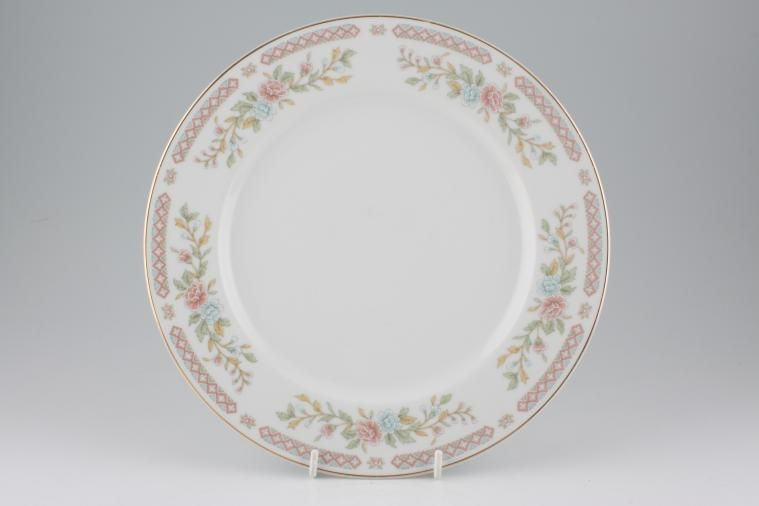 BHS - Carrington - Dinner Plate