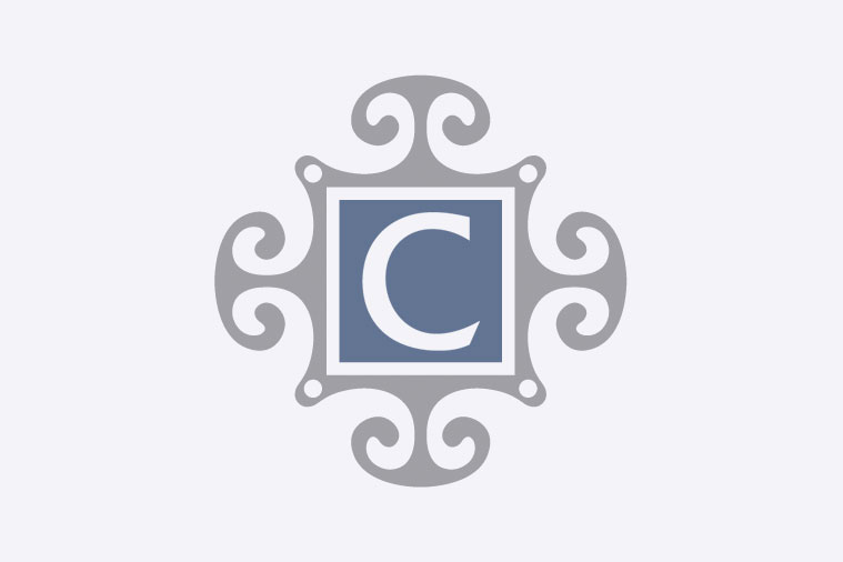 Royal Albert Flower Of The Month Series Montrose March