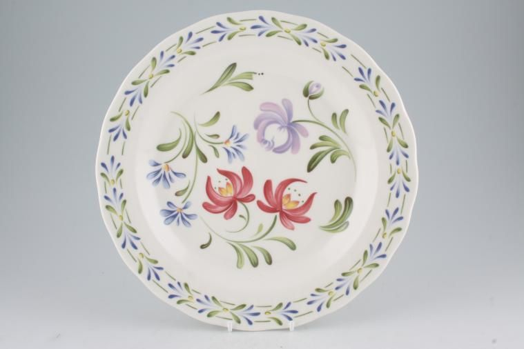 Ambleside ... & Royal Doulton Replacement China | Europe\u0027s Largest Supplier
