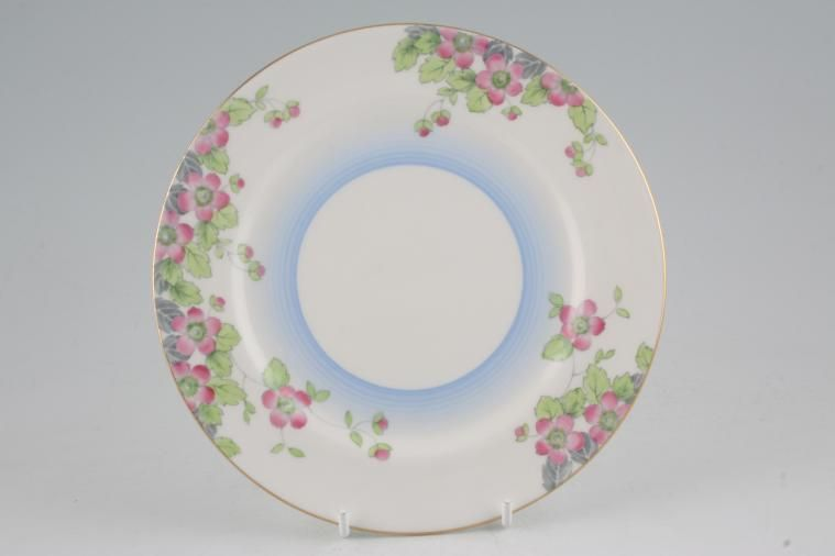 Royal Doulton - Juliet - H4664 - Tea / Side / Bread & Butter Plate
