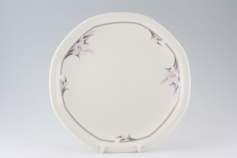 Royal Doulton - Nimbus - Dinner Plate