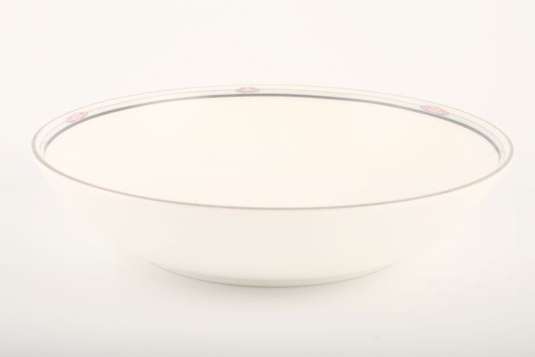 Royal Doulton - Simplicity - H5112 - Oatmeal / Cereal / Soup
