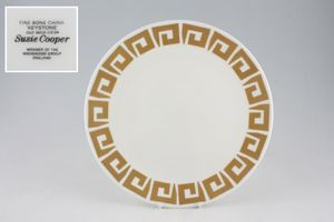 Replacement Susie Cooper - Keystone - Old Gold - Member of Wedgwood Group