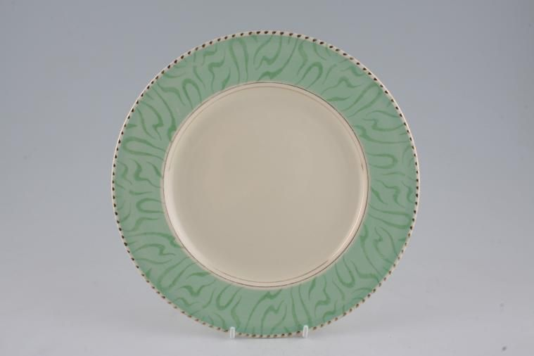 Burleigh - Balmoral - Breakfast / Salad / Luncheon Plate