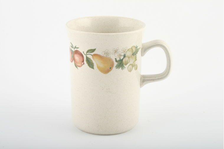 Wedgwood - Quince - Mug