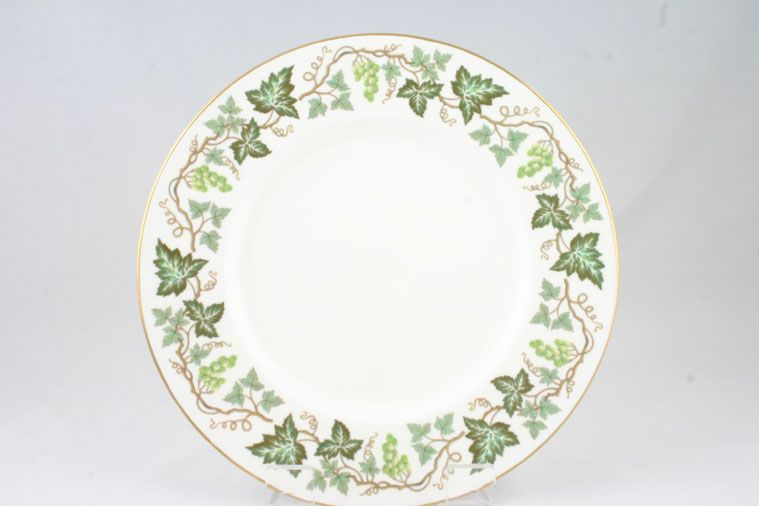 Wedgwood - Santa Clara - Dinner Plate